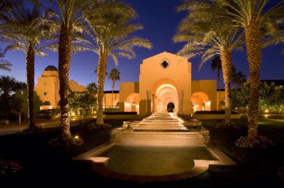 Image of Westin Mission Hills Resort & Spa