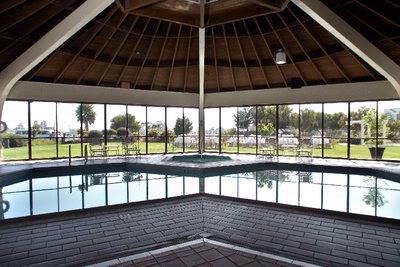 Family Swimming Pool 11 of 19