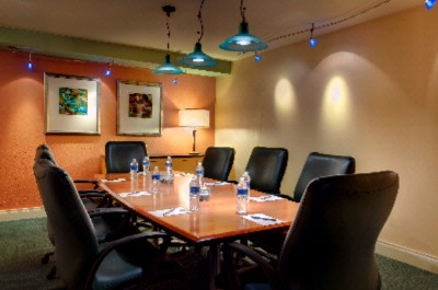 Meeting And Banquet Space Is Available For All Of Your Event Needs 15 of 22
