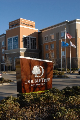 Doubletree 7 of 16
