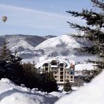 Highmark Steamboat Springs 1 of 15