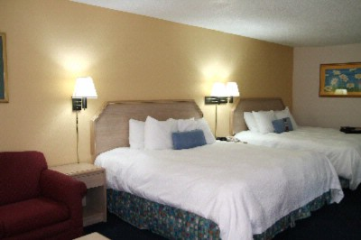 Image of Hampton Inn Ft. Walton Beach / Mary Esther