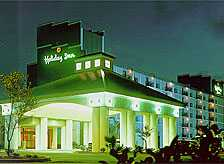 Image of Holiday Inn West