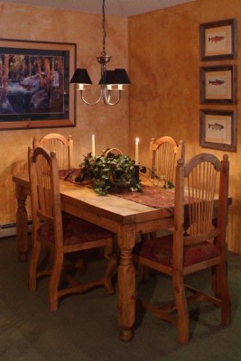 Dining Areas 9 of 15