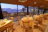La Trattoria Restaurant 6 of 11