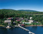 Image of Bar Harbor Regency Holiday Inn