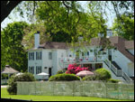 Shoreway Acres Inn & Cape Cod Lodging 1 of 7