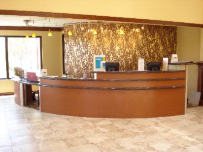 Image of Quality Inn Greenfield