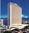 Ala Moana Hotel by Airpads 1 of 9