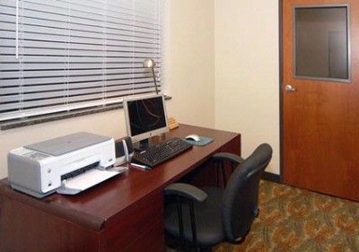 Business Center 5 of 11