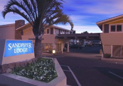 Image of Sandpiper Lodge