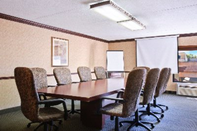 Boardroom 8 of 11