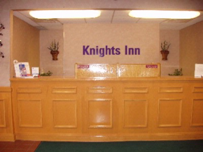 Image of Knights Inn