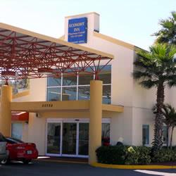 Motel 6 Clearwater 1 of 11