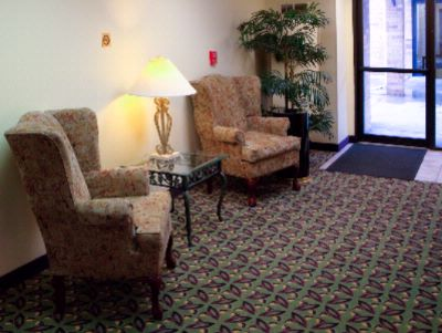Seating Area 12 of 17