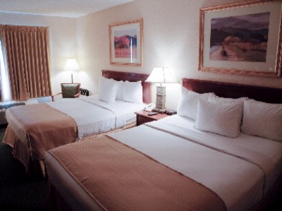 Double Queen 5 of 17
