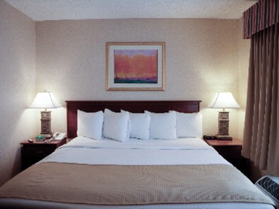 Suite Bedroom 6 of 17
