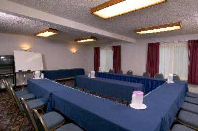 Meeting Room 8 of 17