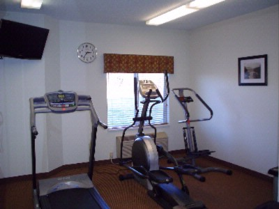 Excercise Room 5 of 12
