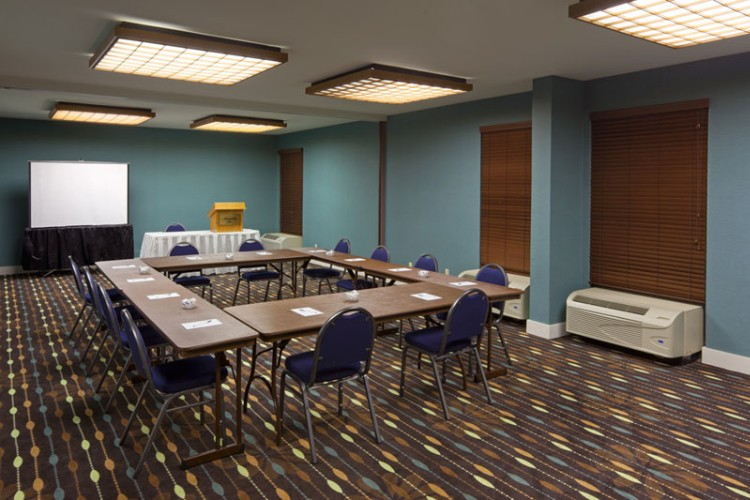 Meeting/function Space For Up To 80 People 10 of 13