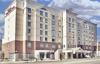 hilton garden inn rochester downtown rochester mn 225 south broadway 55904 - Hilton Garden Inn Rochester Mn