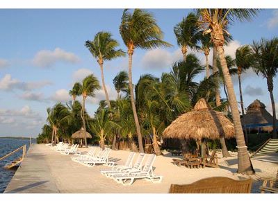 Image of Hampton Inn & Suites Islamorada