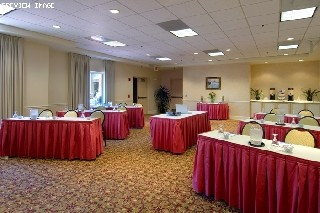 Flexible Meeting Space For All Events 6 of 8