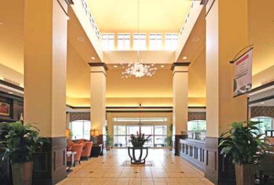 Image of Hilton Garden Inn Blue Ash