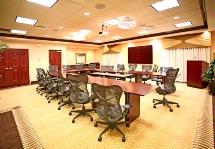 Executive Boardroom 13 of 16