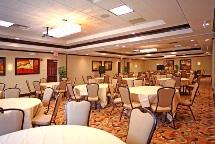 Banquet Rooms Can Accomodate Up To 200 14 of 16