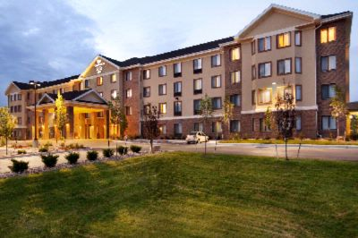 Image of Homewood Suites Sw Denver / Littleton