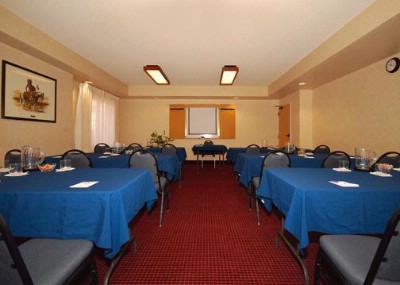Meeting And Event Space Based On Availability 10 of 16