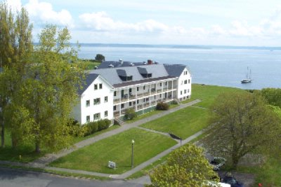 Fort Worden Conference Center Sits On 2-Miles Of Puget Sound\'s Best Beaches 12 of 16
