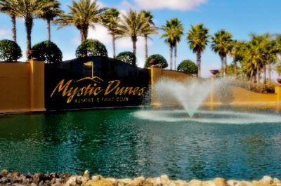 Welcome To Mystic Dunes 3 of 13