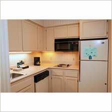 Larger King Or Double Double Kitchens 5 of 8