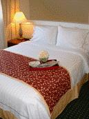 Sonesta Es Suites South Brunswick Princeton 1 of 11