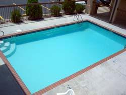 Swimming Pool 6 of 6