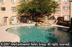 Relax In Our Outdoor Heated Pool & Whirlpool 10 of 15