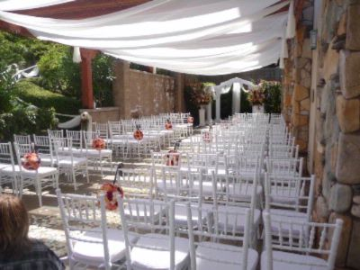 Perfect Location For Weddings And Events For Up To 250 Guests 4 of 17