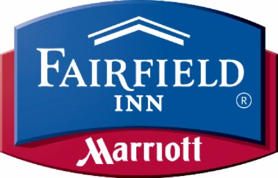 Fairfield Inn By Marriott Erie 11 of 11