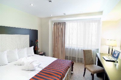 Large Room / Suite (1 Or 2 Persons) 2 of 20