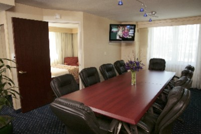 Conference Suite 5 of 6