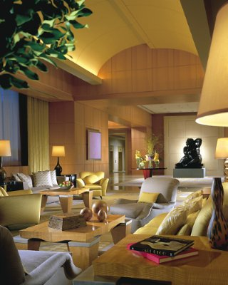 Image of Four Seasons Hotel Miami