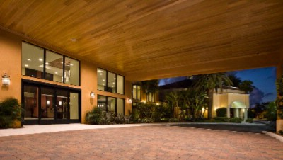 Courtyard by Marriott Bradenton Riverfront 1 of 5