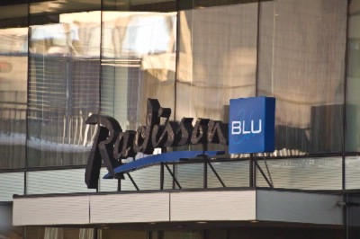 Image of Radisson Blu Royal Viking Hotel