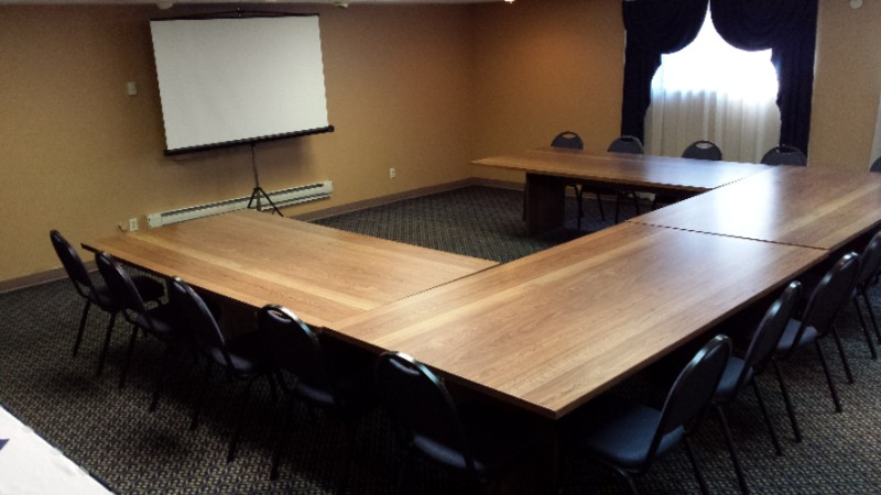 Board Room 7 of 12