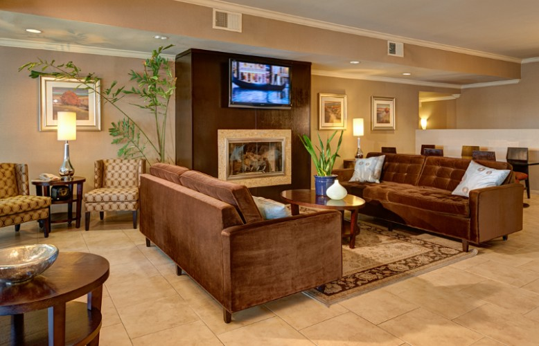 Image of Holiday Inn Express Encinitas Cardiff Beach Area