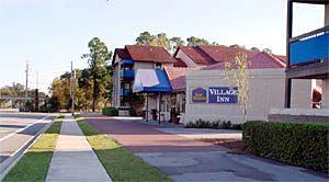 Image of America's Best Value Inn