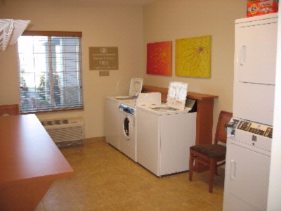 Laundry Room 3 of 7