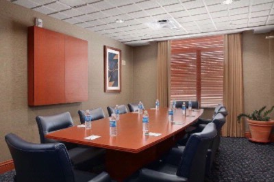 Boardroom 5 of 13